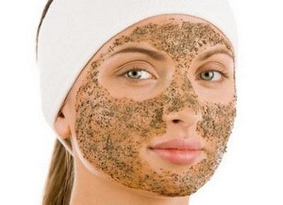 mokritsa-kosmetolog