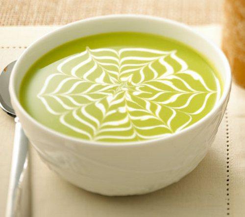 mokritsa-sup
