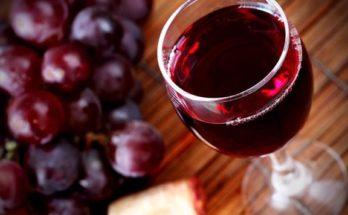 vino-iz-vinograda