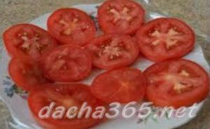 помидорзаморозить2