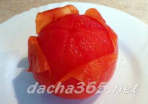 помидорзаморозить4