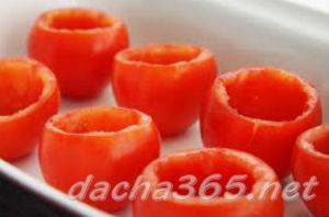 помидорзаморозить6