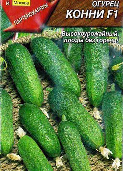 Sort-ogurtca-Konni-3