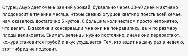 ogurets-amur-otzyv3