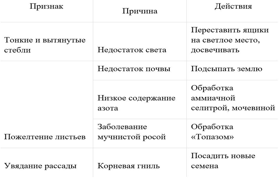 огурцы11