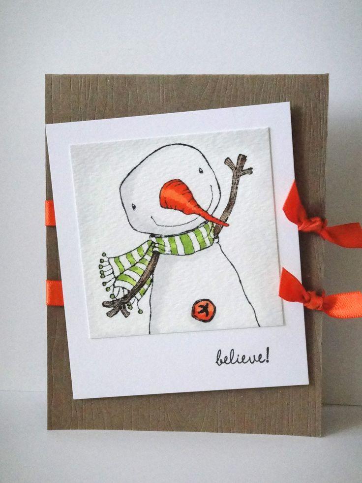 другой открытка к новому году своими руками рисовать выбираеш сам, основной